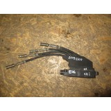 Süütepool BMW E46 1.8i 0221503005